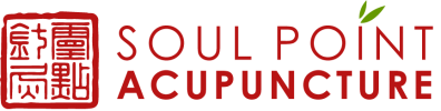 Soul Point Acupuncture