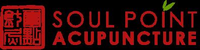 Soul Point Acupuncture